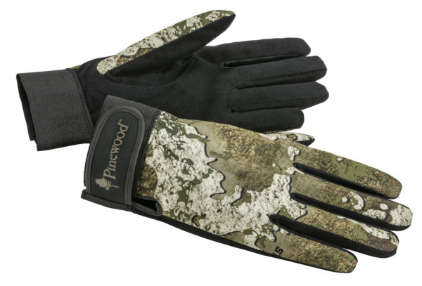 1109-976-1_pinewood-glove-thuringen-camou_strata-black