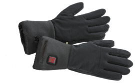 1111-400-2_pinewood-heating-glove-ultra-red-light_black