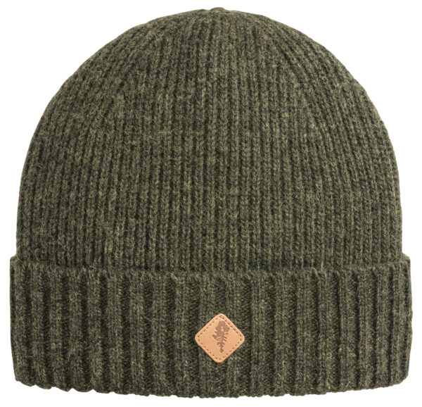 1121-194-01_pinewood-hat-wool-knitted_mossgreen-melange