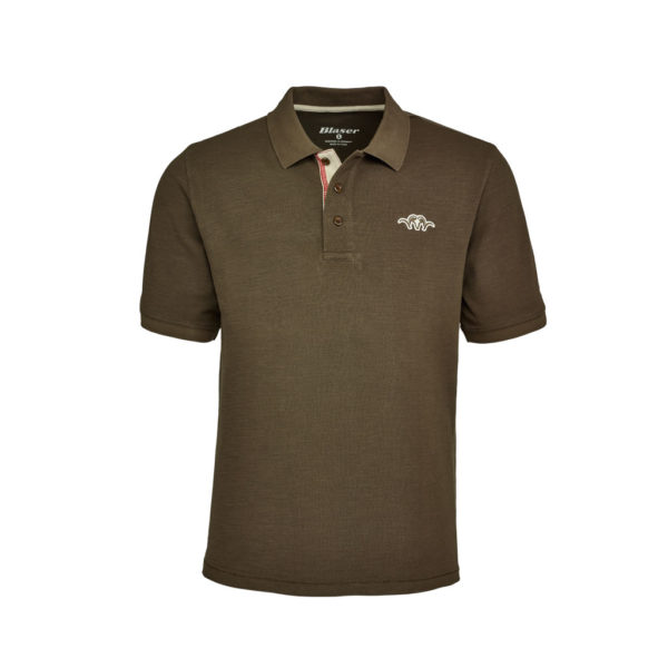 118009-013_675_Blaser_Polo_Hemd_frontal