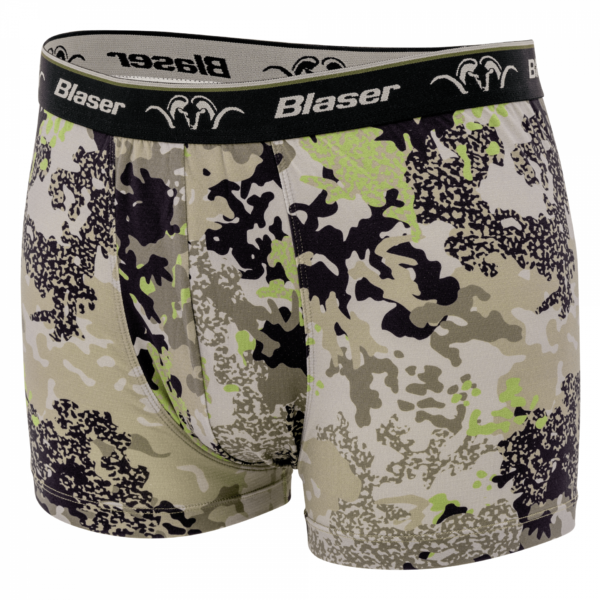 121066-018-571-BLA_Magnum_Shorts_Camo_Produktbild_1920x1920 (1)