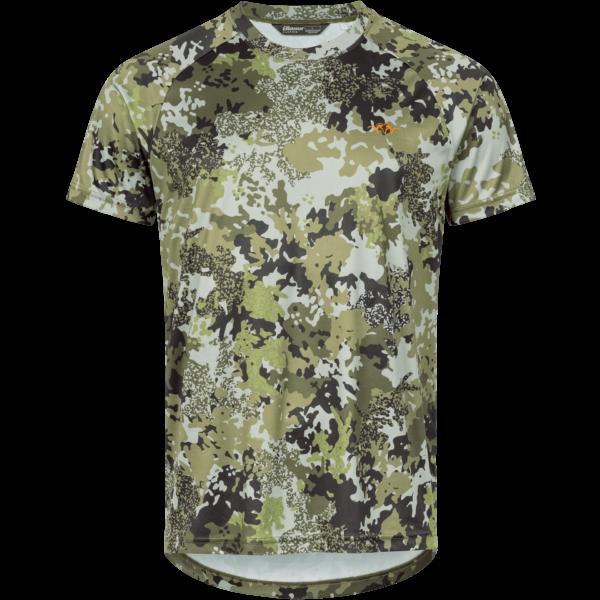 121067-113-571-BLA-HunTec-Funktions-T-Shirt-21_Produktbild_camo_front_1920x1920