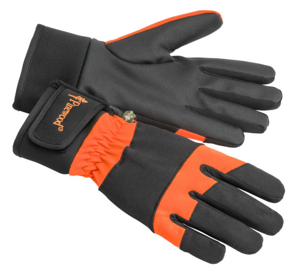 1505-538-glove-hunter-extreme-orange-black