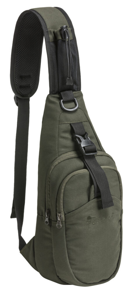 1904-135-shoulder-bag-compact-hunter-moss-green