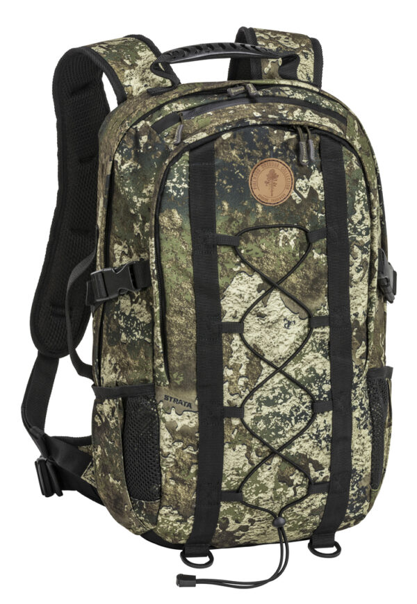 1905-969-1_pinewood-backpack-outdoor-camou_strat
