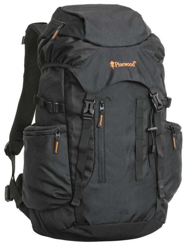 1909-400-1_pinewood-backpack-scandinavian-outdoor-life_blac