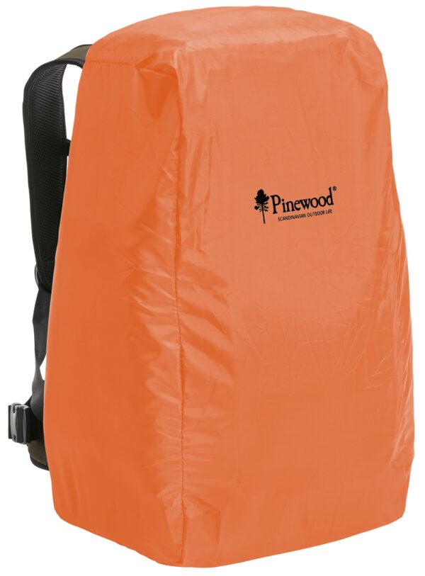 1910-241-03_pinewood-backpack-wildmark_suede-brown
