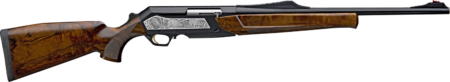 Halbautomat Browning BAR Zenith Big Game
