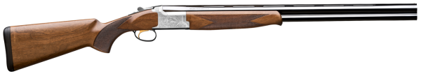 Bockdoppelflinte Browning B525 Hunter Game