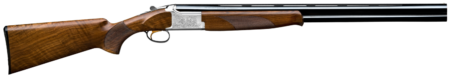 Bockdoppelflinte Browning B525 Hunter Light