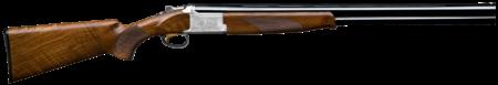 Bockdoppelflinte Browning B525 Hunter Light