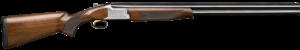 Bockdoppelflinte Browning B525 Sporter