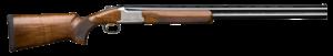 Bockdoppelflinte Browning B525 Trap One