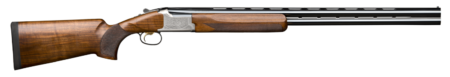 Bockdoppelflinte Browning B525 Trap One