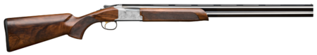 Bockdoppelflinte Browning B725 Hunter