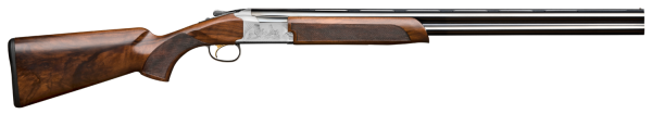 Bockdoppelflinte Browning B725 Hunter