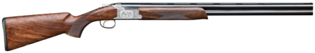 Bockdoppelflinte Browning B725 Hunter Grade 5
