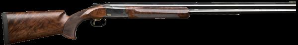 Bockdoppelflinte Browning B725 Pro Trap