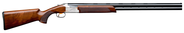 Bockdoppelflinte Browning B725 Sporter