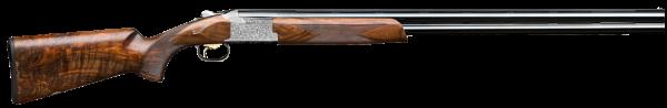Bockdoppelflinte Browning B725 Sporter Grade 5