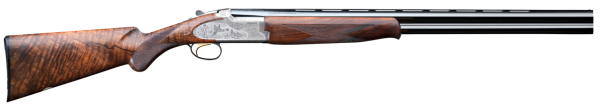 Bockdoppelflinte Browning Heritage Hunter