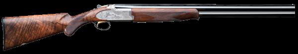 Bockdoppelflinte Browning Heritage Hunter