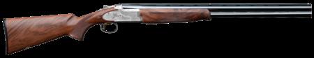 Bockdoppelflinte Browning Heritage Sporter
