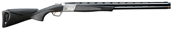 Bockdoppelflinte Browning Synergy Sport