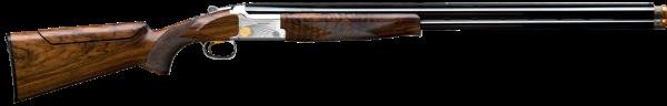 Bockdoppelflinte Browning Ultra XS Prestige