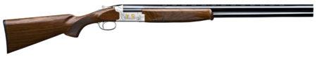 Bockdoppelflinte Winchester Select Light Gold