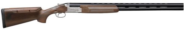 Bockdoppelflinte Winchester Select Trap Adjustable