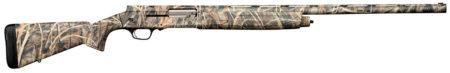 Halbautomat Browning A5 Camo Max4