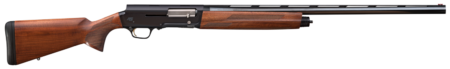 Halbautomat Browning A5 One