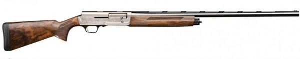 Halbautomat Browning A5 Ultimate Ducks