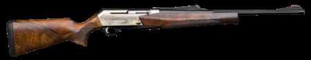 Halbautomat Browning BAR 50th Anniversary