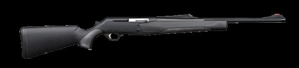 Halbautomat Browning BAR MK3 Compo