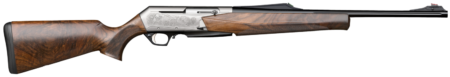 Halbautomat Browning BAR MK3 Eclipse