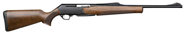 Halbautomat Browning BAR MK3 Hunter