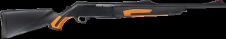 Halbautomat Browning BAR Short Longtrac Tracker