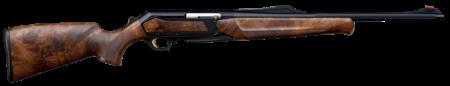 Halbautomat Browning BAR Zenith