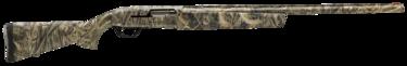 Halbautomat Browning Maxus Camo