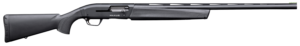 Halbautomat Browning Maxus One Composite