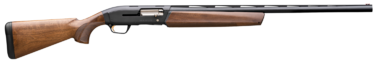 Halbautomat Browning Maxus One