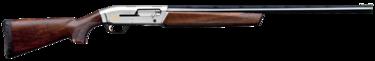 Halbautomat Browning Maxus Premium