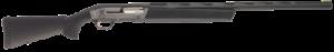 Halbautomat Browning Maxus Sporting Fiber