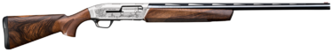 Halbautomat Browning Maxus Ultimate Partridges