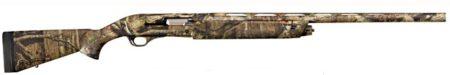 Halbautomat Winchester SX3 Camo Mossy Oak