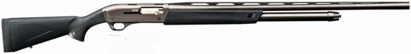 Halbautomat Winchester SX3 Compo 8 Rounds