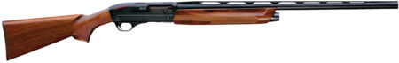 Halbautomat Winchester SX3 Field Black Shadow