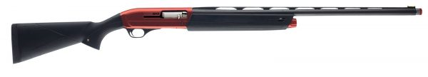 Halbautomat Winchester SX3 Red Performance